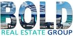 Bold Real Estate Group Inc.