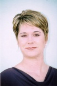 Wendy Wilson FL Relocation Specialist