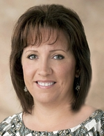 Dawn Olson IL Relocation Specialist