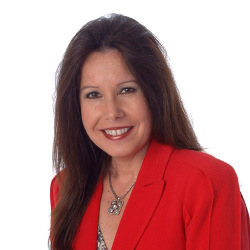 Millie Gil FL Relocation Specialist