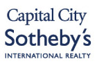 Capital City Sotheby's International Realty