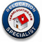 National Relocation Specialists - IAmRelocating.com